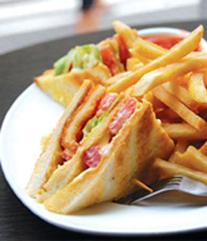 yessandwich