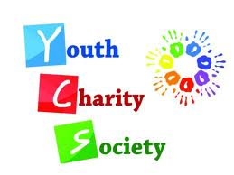 youth charity