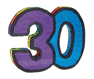 aged30