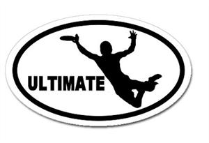 Ultimate_Frisbee