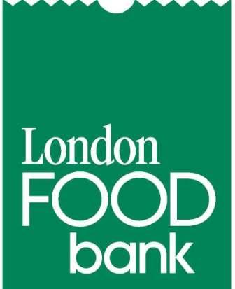 londonFoodBank