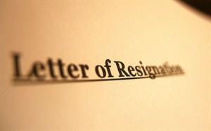 letter-of-resignation