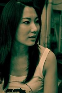 tianmengyi1