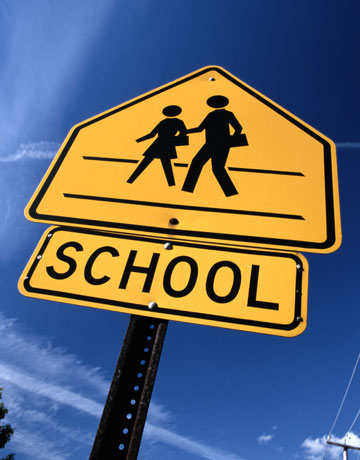 school-sign-green-lg