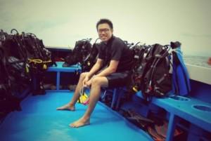 Jay_Chen