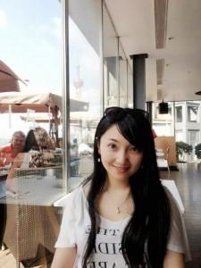 jingyi2