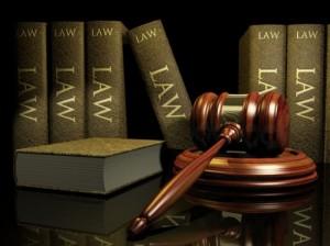 Lawyers-27
