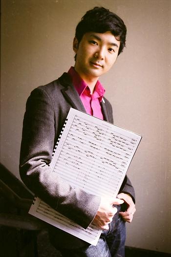 Shen Yiwen2