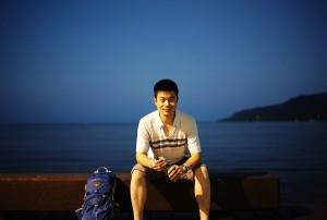 zhangning1