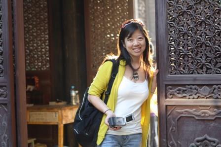 Sue_Feng