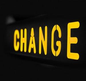 """#三明治人群系列调查之一#""""你想改变现在的生活吗?""""寻找受访者"""