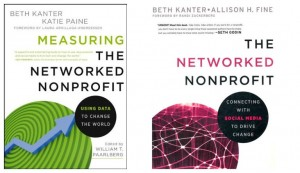 Measuring the networked nonprofit_副本