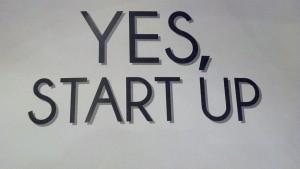 2013_11_04_startup_00