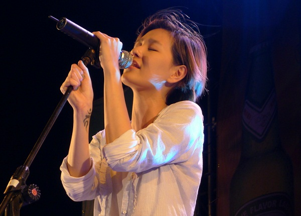 concert-zhang-xuan-au-nsysu-campus-concert-11-05-2013-1