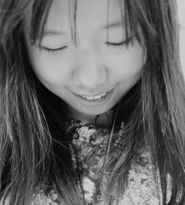 photo+1