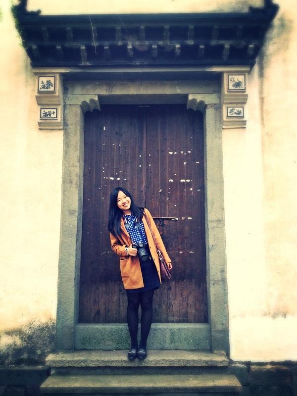 photo+2