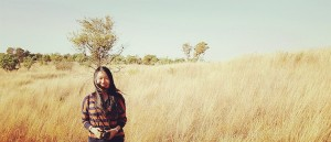 photo+3
