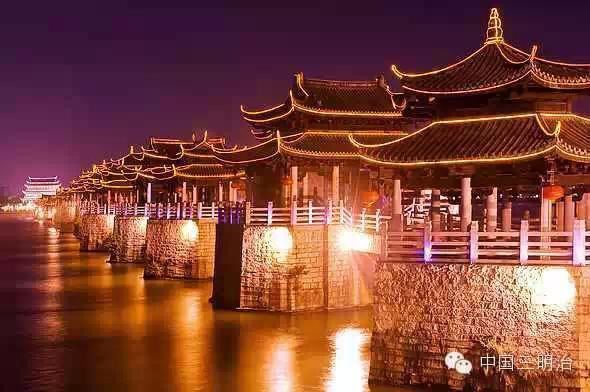 春节到潮州.webp