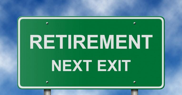 retirement-next-exit