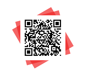 微信截图_20160512120546