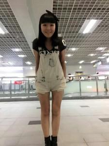 中国三明治_20160826_123250