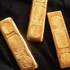 坐着太平轮来的黄金是早年大家逃命钱