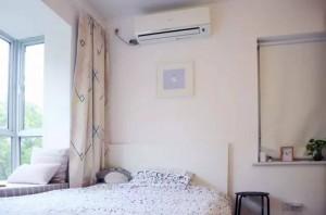 Lulu用作Airbnb的房间