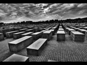 德国的记忆(图片来源于网络)
