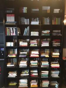 恶鸟的书房2