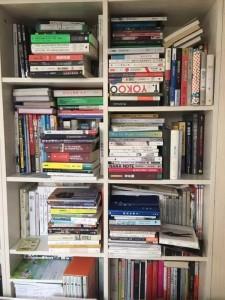 恶鸟的书房3