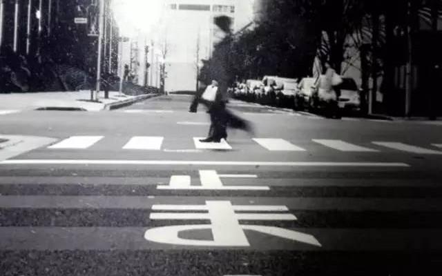 (人物名称均为化名,文中图片摄于东京)