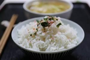 rice-1666913_960_720