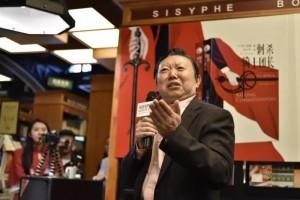 1图片来源:上海西西弗书店
